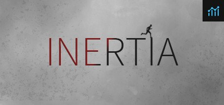 Inertia System Requirements