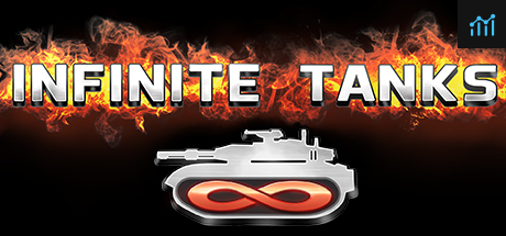 Infinite Tanks System Requirements