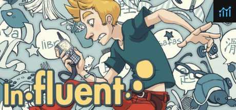 Influent System Requirements