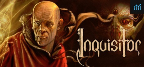 Inquisitor System Requirements