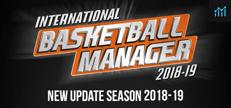 International Basketball Manager System Requirements
