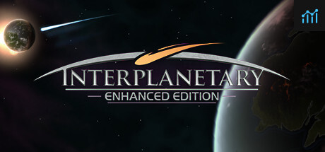 Interplanetary: Enhanced Edition System Requirements