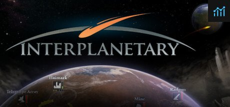 Interplanetary System Requirements
