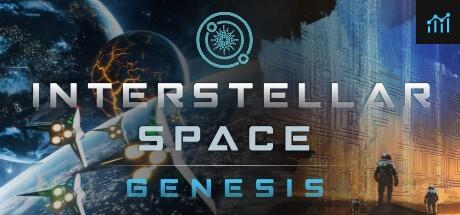 Interstellar Space: Genesis System Requirements