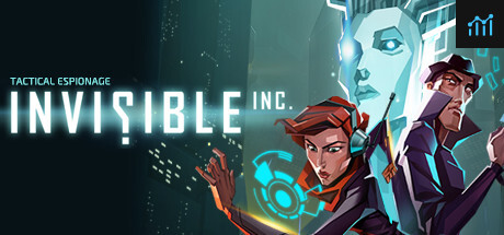 Invisible, Inc. System Requirements