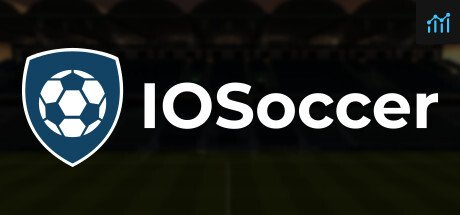 IOSoccer System Requirements