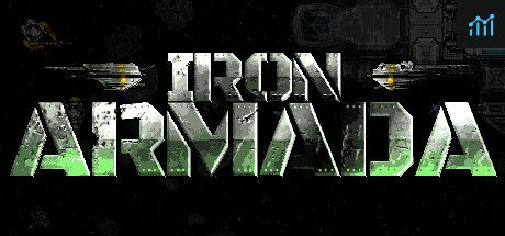 Iron Armada System Requirements
