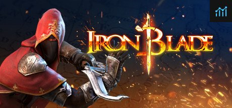 Iron Blade: Medieval RPG System Requirements