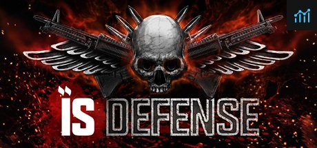 IS Defense System Requirements