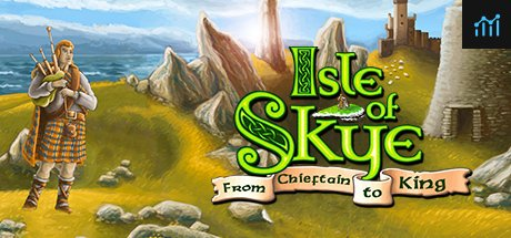Isle of Skye System Requirements