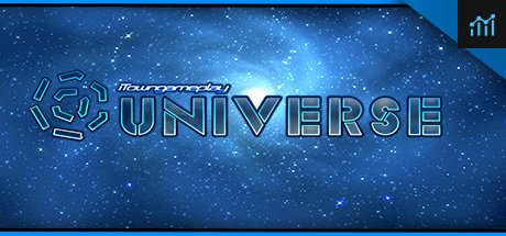 iTownGamePlay UNIVERSE System Requirements