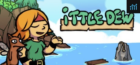 Ittle Dew System Requirements