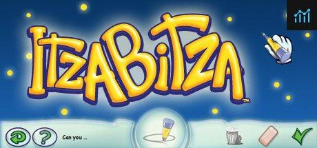 ItzaBitza System Requirements
