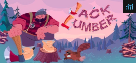 Jack Lumber System Requirements