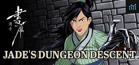 Jade's Dungeon Descent System Requirements