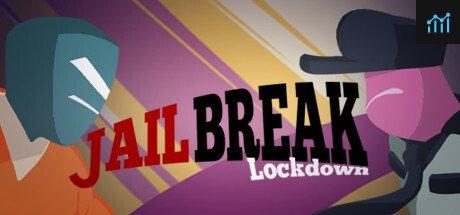 Jailbreak Lockdown System Requirements