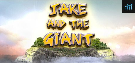 Jake and the Giant System Requirements
