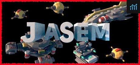 JASEM: Just Another Shooter with Electronic Music System Requirements