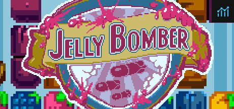 Jelly Bomber System Requirements