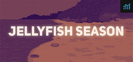 Jellyfish Season System Requirements