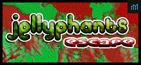 Jellyphant escape System Requirements
