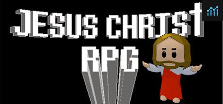 Jesus Christ RPG Trilogy System Requirements
