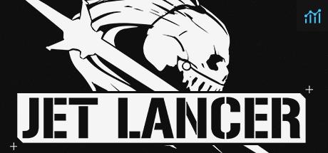 Jet Lancer System Requirements