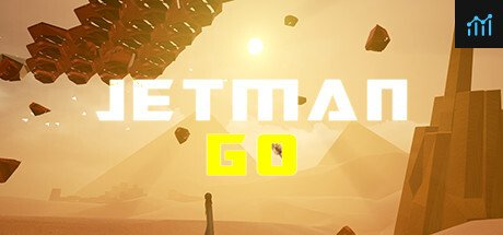 Jetman Go System Requirements
