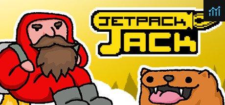 Jetpack Jack System Requirements