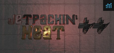 Jetpackin' Heat++ System Requirements