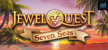Jewel Quest Seven Seas Collector's Edition System Requirements