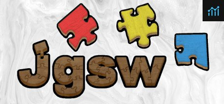 Jgsw System Requirements