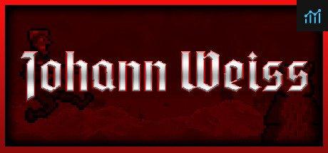Johann Weiss System Requirements