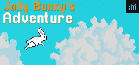 Jolly Bunny's Adventure System Requirements