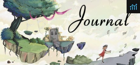 Journal System Requirements