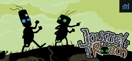 Journey of a Roach System Requirements