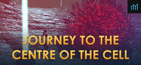 Journey to the Centre of the Cell System Requirements