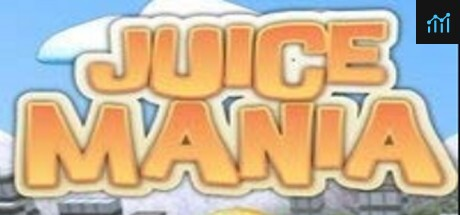 Juice Mania System Requirements