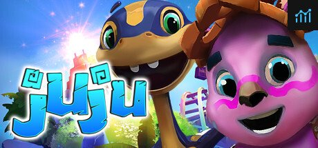 JUJU System Requirements