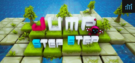 Jump, Step, Step System Requirements