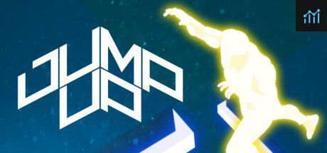 JUMP UP System Requirements