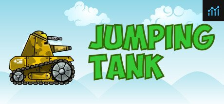 Jumping Tank System Requirements