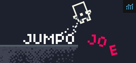 Jumpo Joe System Requirements