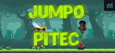 JumpoPitec System Requirements