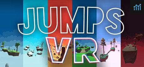 Jumps VR System Requirements