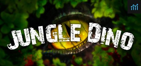 Jungle Dino VR System Requirements