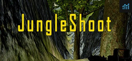 JungleShoot System Requirements