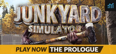 Junkyard Simulator: Prologue System Requirements