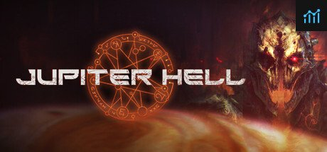 Jupiter Hell System Requirements