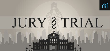 Jury Trial System Requirements